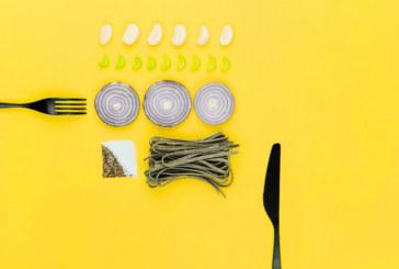 12 супер продукта, които помагат в борбата с рака