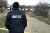 Жестоко клане в Ботевград, 30-г. мъж се бори за живота си