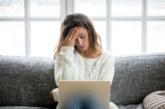Признаци, че сте изложени на прекомерен стрес в ежедневието
