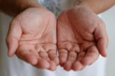 4 неща, които ръцете разкриват за здравето ви