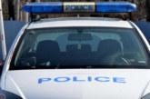Обвиняват баща за смъртта на 14-г. си син