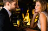 При първа среща мъжете не гледат прическата и грима на жената, а…