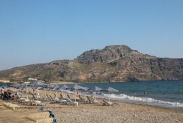 Българи блокирани на Крит заради стачката в Гърция