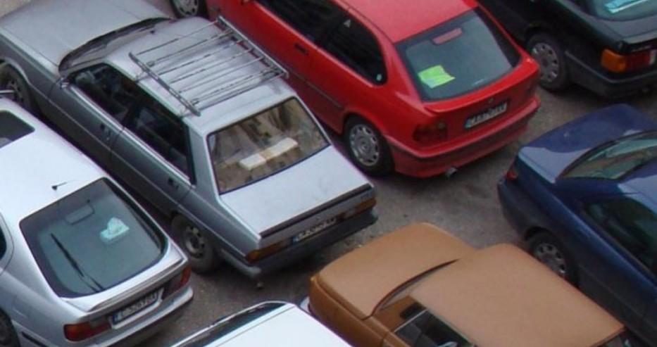 Ето какво ще се случи, ако 3 години не сте ходили с колата си на технически преглед