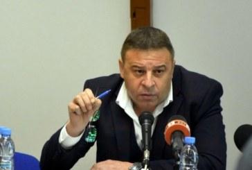 """Съдът отхвърли жалбите срещу ОИК по казуса """"Камбитов"""""""