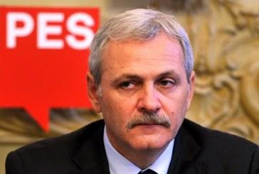 Осъдиха председателя на управляващата партия в Румъния за корупция