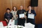 Директор и учител от Перник с отличия от национален конкурс