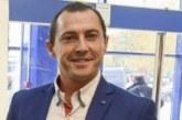 Пловдивският кмет Ральо Ралев е задържан за корупционни престъпления