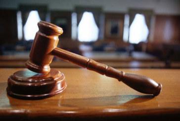 Обвиниха трима охранители за жестоко убийство на млада жена