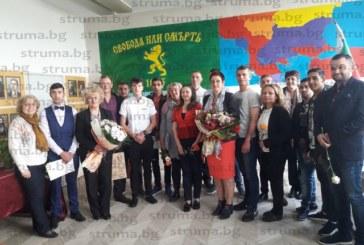 Мъжкият випуск на гимназията по транспорт в Разлог се отказа от абитуриентския бал, няма да дефилира по червения килим