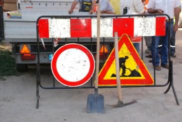 4 петрички фирми без всякаква конкуренция си поделят 777 000 лв. за ремонт на улици в общината, разобличиха Вл. Заечки за невярна препоръка
