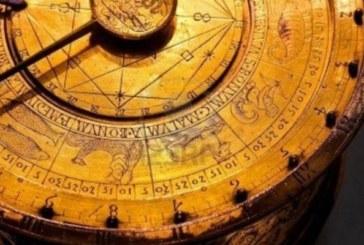 Индийски хороскоп разкрива съдбата ви