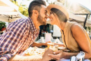 4 знака, че си струва да се борите за връзката си