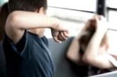 ТРЕВОЖНА ТЕНДЕНЦИЯ!Детската престъпност в Благоевградска област с ръст от 14,2% за година, най-голям делът на бегълците от дома