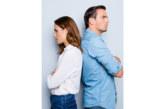 Защо много двойки се разделят след 1-2 години заедно