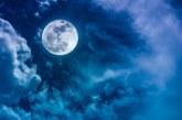 Предстои пълнолуние в Скорпион: Идва страстен период, изпълнен с отговори