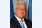 След серийните убийства: Кипърският министър на правосъдието подаде оставка