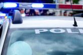 Арестуваха въоръжения младеж в Тулуза