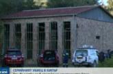 Три българки в списъка на изчезналите жени в Кипър