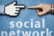 Само за 6 месеца: Facebook премахна 3 млрд. фалшиви профила