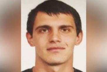 Арест за убийство на изчезнал във Великобритания българин