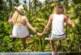 Топ 3 зодии, които най-дълго подбират партньорите си