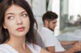 11 признака, че не те обича, но му е удобно да е с теб