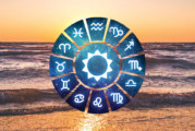 Месечен хороскоп за юни