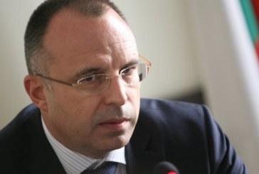 Министър Порожанов: Парите от субсидиите за 32 къщи за гости трябва да бъдат върнати изцяло