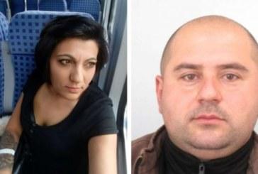Четвърти ден без следа от мъжа, търсен за убийството в Костенец