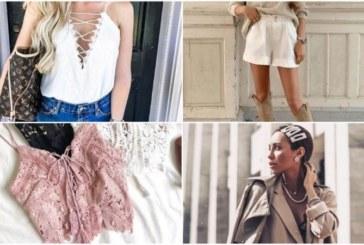 4 дрехи, които трябва да имате това лято