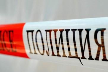 Тялото на убитата жена във Варна вече се разлагало