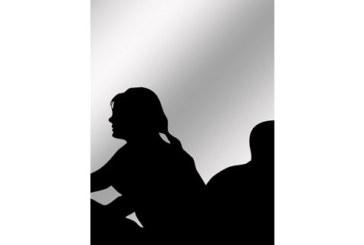 Индикатори за приближаващия край на връзката ви