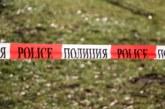 Жена бе пребита до смърт в Хасковско, разпитват децата й