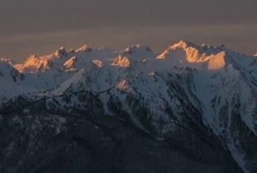 Мартин Киров е загиналият българин в планината Олимп
