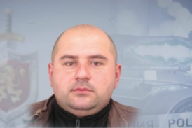Десети ден продължава издирването на Стоян Зайков