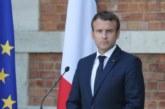 Макрон загуби от Марин льо Пен на евроизборите