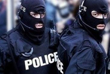 Спецпрокуратурата влезе в кметството на село Божурище, разследват кмета