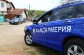Всичко свърши, баща ти е мъртъв, казал психолог на сина на самоубилия се Зайков
