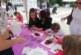 Деца рисуваха, изработваха глинени съдове, правиха химични опити… на панаир в Благоевград