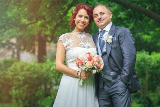 Малко съкровище проплака днес! Депутатът Атанас Стоянов стана горд баща
