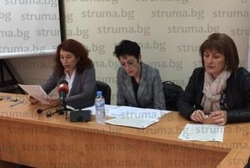 Инспекцията по труда залята с жалби! Работодатели в Банско не плащат заплати и извънреден труд