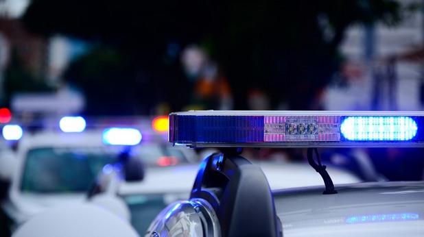 Мъж нахлу с пистолет в спешния кабинет на болницата