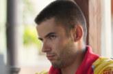 Синът на Аня Пенчева излезе от ареста без обвинение за екшъна край Сапарева баня