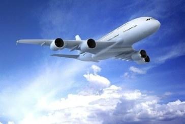 Арестуваха пилот на летище в Кентъки за тройно убийство