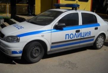 Заловиха автокрадец от Черниче, нови обири в Пиринско