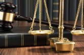 Прокуратурата  в Кюстендил погна мъж, убил съпругата си с особена жестокост