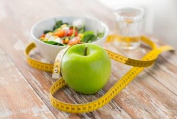 Лесна и ефективна есенна детокс диета, с която ще пречистите организма си и ще засилите имунитета