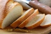 Двама от най-големите хлебопроизводители в Пиринско вдигнаха цената на хляба