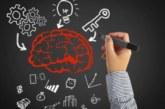 Колко процента от мозъка си използваме в действителност